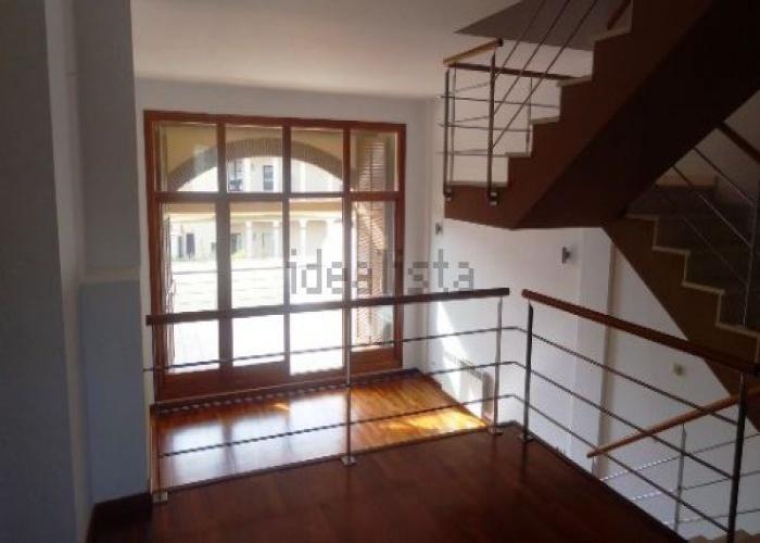 Olivella,España,Casa adosada,Olivella,1010