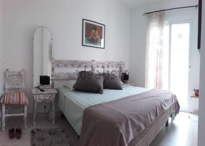 sitges,España,2 Rooms Rooms,2 BathroomsBathrooms,Pis,sitges,1,1011